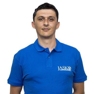 Adis Dzibric