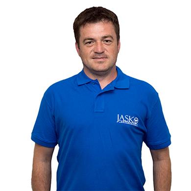 Mirsad Atić